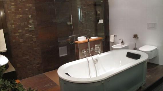 Het Koenehuis - keukens, badkamers, tegels, maatwerk - Den Haag