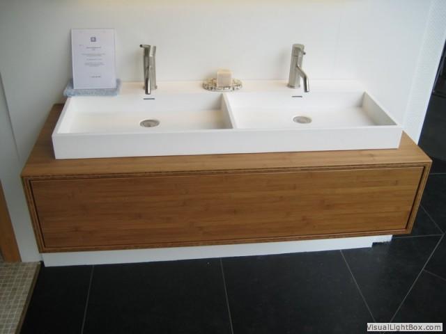 Koenehuis - Showroom Badkamers